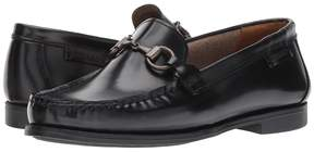 Sebago Plaza Bit Women's Shoes