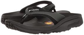 Columbia Molokini II Women's Sandals