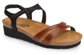 Naot Footwear Women's Janis Sandal