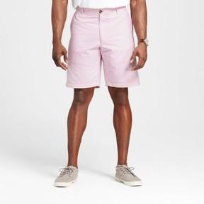 Merona Men's Big & Tall Club Shorts