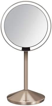 Simplehuman 5 Mini 10x Magnification Sensor Mirror