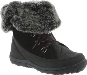 BearPaw Whitney Mid-Calf Lace-Up Boot (Women's)