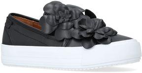 See by Chloe Vera Skate Shoes