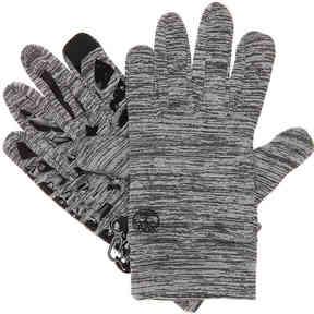 Timberland Men's Lightweight Commuter Touch Screen Gloves