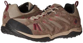 Columbia North Plainstm Drifter Men's Shoes