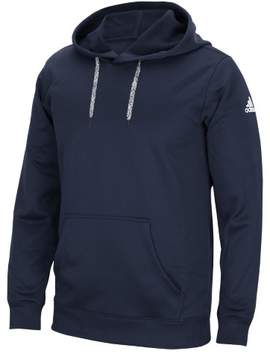 adidas Youth Team Issue Hoodie
