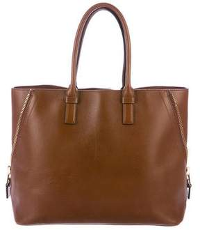 Tom Ford Side Zip Jennifer Tote