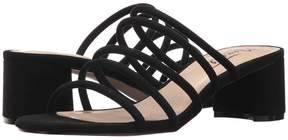 Nanette Lepore Nanette Daylight Women's Shoes