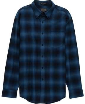 Pendleton Lister Classic Shirt