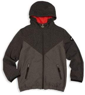Appaman Baby's, Toddler's, Little Boy's& Boy's Rambler Jacket