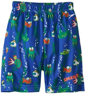 Speedo Boys' Swim Diaper (Infant2T) - 8126415