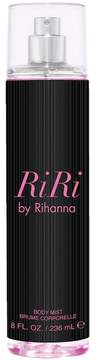 Rihanna RiRi Women's Body Mist