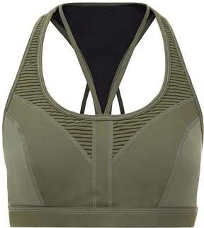 Sweaty Betty Tempo Workout Bra
