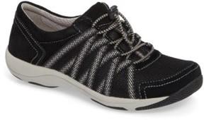 Dansko Women's Halifax Collection Honor Sneaker