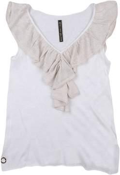 Manila Grace T-shirts