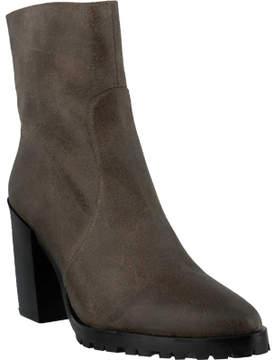 Azura Ranau Ankle Boot (Women's)