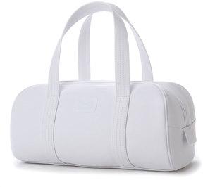 ラコステ Lacoste Handbags