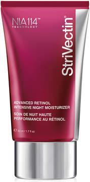 StriVectin Advanced Retinol Intensive Night Moisturizer, 1.7 oz