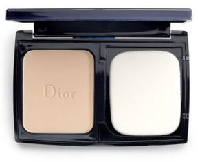 Dior Diorskin Forever Flawless Perfection Fusion Wear Compact Foundation SPF 25