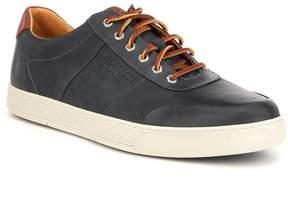 Sperry Men's Gold Sport Casual TN Sneakers