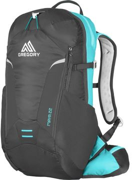 Gregory Maya 22L Backpack