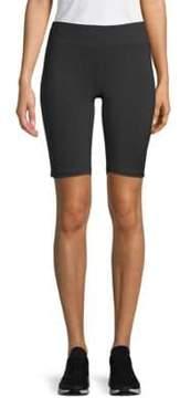 Gaiam Go-To Stretch Shorts
