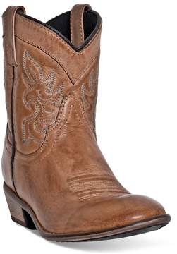 Dingo Willie Women's Cowboy Boots