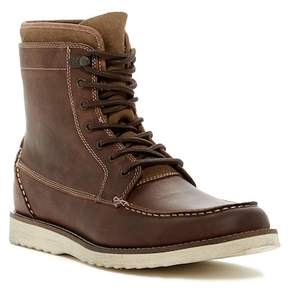 Lucky Brand Munford Work Boot