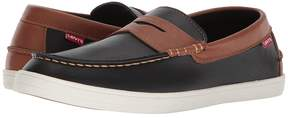 Levi's Men's Shoes
