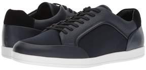 Calvin Klein Masen Men's Shoes