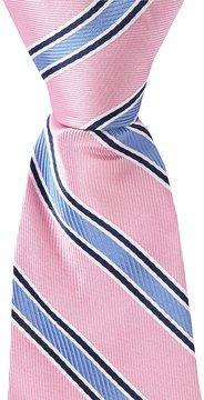 Class Club 12 Striped Tie