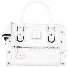 Versace Small Madonna Bag