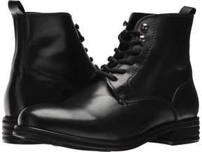 Vince Camuto Cordie Men's Shoes