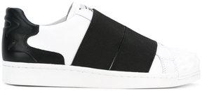 Ash 'Clip' sneakers