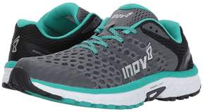 Inov-8 Roadclaw 275 V2 Women's Running Shoes