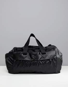 Puma Sports Duffle Bag