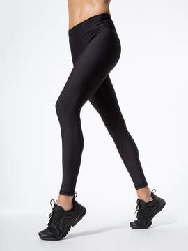 Carbon38 Sprint Compression Legging