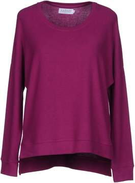 Velvet by Graham & Spencer Sweaters