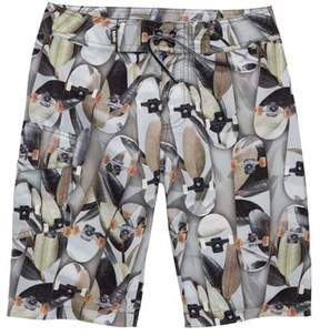 Molo Nalvaro Board Shorts