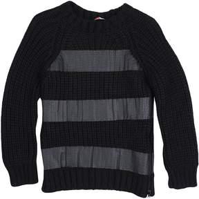 MSGM Sweaters