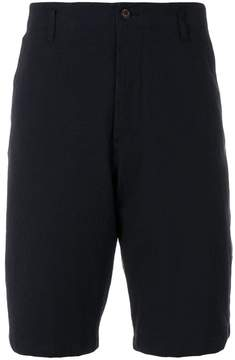 Universal Works bermuda shorts