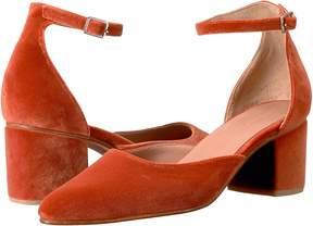 Rachel Comey Tetra High Heels
