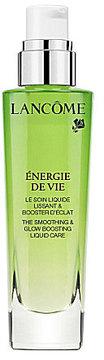 Lancome Energie de Vie Antioxidant & Glow-Boosting Liquid Care Moisturizer