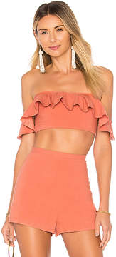 Privacy Please Odessa Top