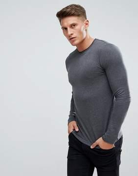 Esprit Recycled Cotton Lightweight Sweater