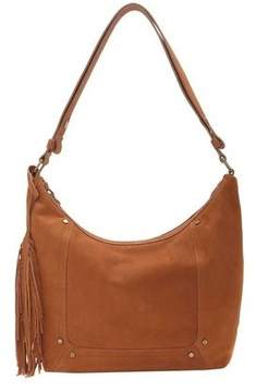 Lucky Brand Women's Wren Hobo Bag