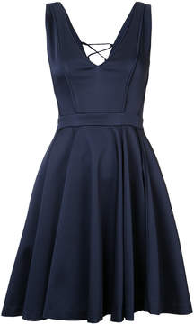 Zac Posen 'Lori' Dress