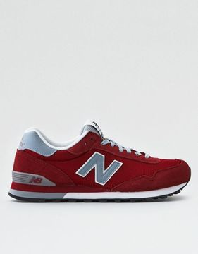American Eagle Outfitters New Balance 515 Sneaker