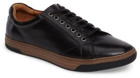 Johnston & Murphy Men's Fenton Low-Top Sneaker