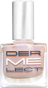 Dermelect WOMENS BEAUTY